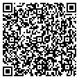 QR code with Powells Antiques contacts
