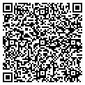 QR code with Springdale Masonic Lodge contacts