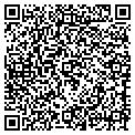 QR code with C H Robinson Worldwide Inc contacts