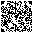 QR code with A & D William contacts