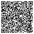 QR code with Justice Network contacts