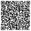 QR code with Lillies Dress Shop contacts