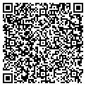 QR code with MD DS Auto & Truck Repair contacts