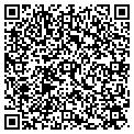 QR code with Christian Psylogical Resources contacts