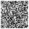 QR code with J K Products Service contacts