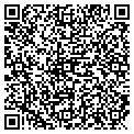 QR code with Memphis Enterprises Inc contacts