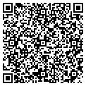 QR code with Kachemak Leatherwear contacts
