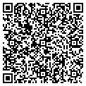QR code with Bass Music Studio contacts