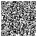 QR code with Decker Enterprises contacts