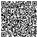 QR code with Paschal Heating & Air Cond contacts