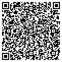 QR code with Perry Developers contacts