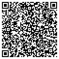 QR code with Dallas Avenue Baptist Church contacts