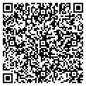QR code with Broadmoor Elementary School contacts