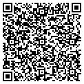 QR code with South Arkansas Auto Rentals contacts
