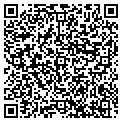 QR code with Associated Rent A Car contacts