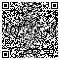 QR code with Oklahoma Fast Freight Inc contacts