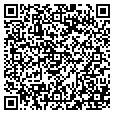 QR code with Wheeler Racing contacts