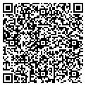 QR code with Marion County Library contacts