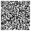 QR code with Aurora Casket Co contacts