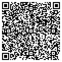 QR code with D Walker Body Shop contacts