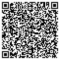 QR code with EDUCATIONAL TV Commission contacts