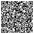 QR code with J&T Concrete Co contacts