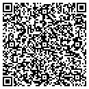 QR code with Trinity Lutheran Child Dev Center contacts