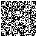 QR code with A Penney James III contacts