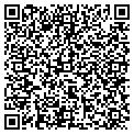 QR code with Tom Davis Auto Sales contacts