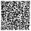 QR code with Trivista Group contacts