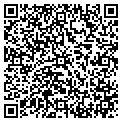 QR code with Raney Glass & Mirror contacts