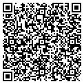 QR code with Golden Eagle Food contacts