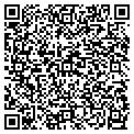QR code with Finger Lake Bed & Breakfast contacts
