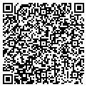 QR code with Neutral Grounds contacts