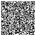 QR code with Berryville Lower Elementary contacts