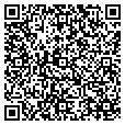 QR code with Red E Mart 103 contacts
