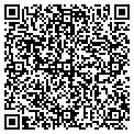 QR code with Twin Lakes Gun Club contacts