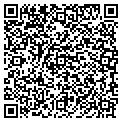 QR code with Woolbright Enterprises Inc contacts