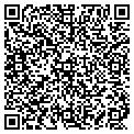 QR code with Batesville Glass Co contacts