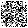 QR code with Crossroads Entertainment contacts