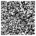 QR code with Deloach Design contacts
