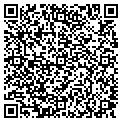 QR code with Eastside Animal Health Center contacts