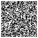 QR code with Laymans General Hardware Co contacts