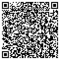 QR code with Pangburn Water Co contacts