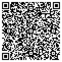 QR code with Juneau City School District contacts