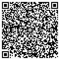 QR code with Searcy State & County contacts
