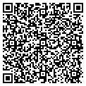 QR code with Car Depot Of Hot Springs contacts