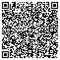 QR code with Stephen A Roberts contacts