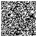 QR code with Hearnsberger Trucking contacts