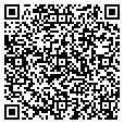 QR code with Rambler Cafe contacts